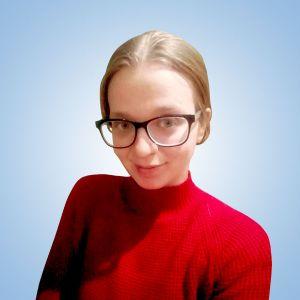 Ольга Е.