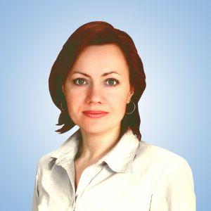 Евгения Б.