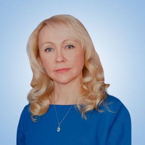 Гульнара Б.
