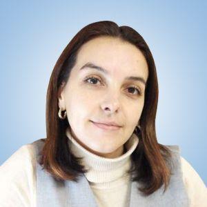 Виталина Л.