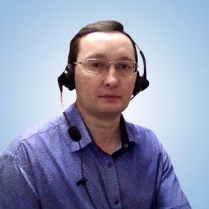 Олег Е.