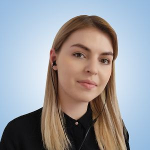 Елена Б.