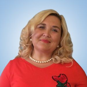 Юлия А.